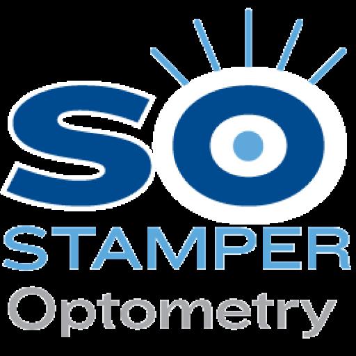 drstamper.com
