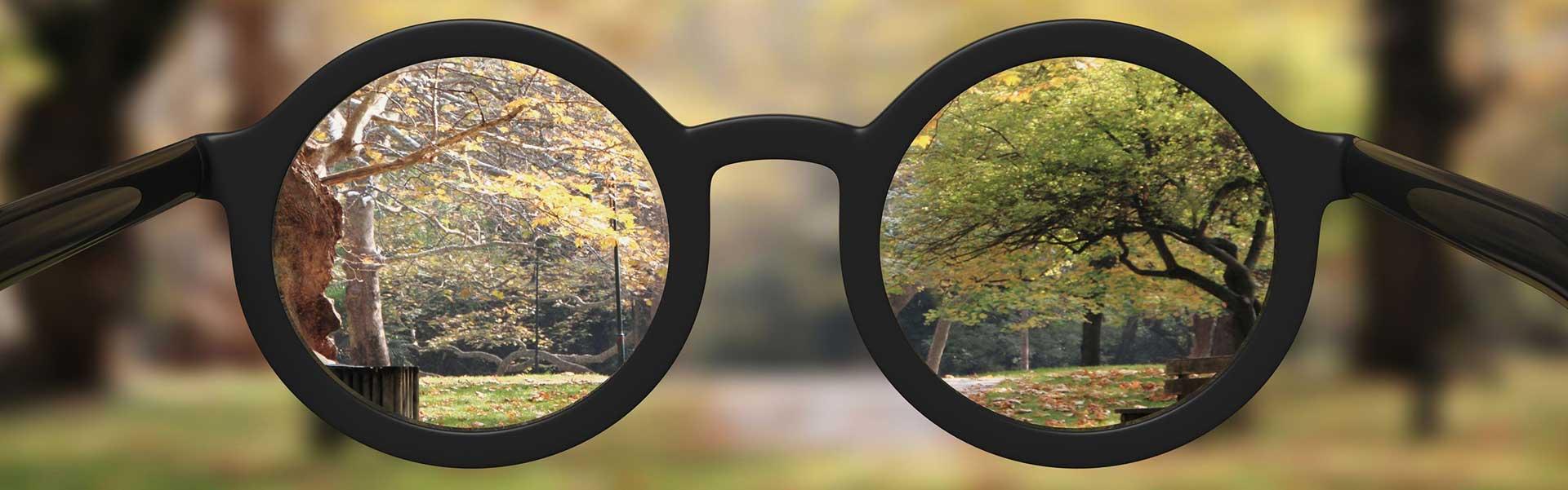 818ae3a0bbf Lenses