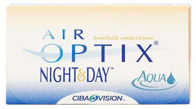 Ciba Vision Night And Day Drstamper Com